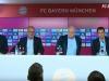 Čelnici Bayerna čvrsto uz Niku Kovača