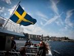 Svaki stanovnik Švedske godišnje zaradi preko 26.000 eura