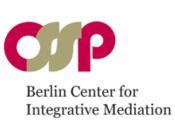 CSSP vas poziva na svoje prve aktivnosti u Prozoru - Rami