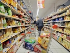 Plaće u BiH pet puta niže nego u Njemačkoj