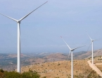 U srijedu s radom kreće prva vjetroelektrana u BiH