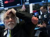 Wall Street pao nakon napada u Saudijskoj Arabiji