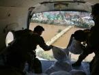 Poplave u Indiji: Pogođeno gotovo dva milijuna ljudi, 85 poginulih