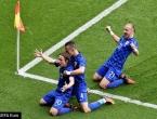 Hrvatska i BiH zadržale mjesta na FIFA-inoj ljestvici