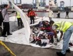 Teška potraga za ostacima aviona: Poginuo ronilac, problemi su ogromni