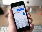 Korisnici Messengera dobivaju mogućnost brisanja poslanih poruka