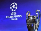 UEFA odgodila utakmice Lige prvaka, Europske lige i play-offa