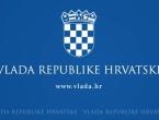 Pogledaje koji su projekti Hrvata dobili 2,2 milijuna kuna od Vlade RH