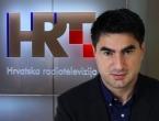 Kovačić: HRT mora prenositi isključivo istinu i o sadašnjosti i o prošlosti