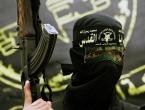 Ukupno 67 godina zatvora za džihadiste iz Srbije