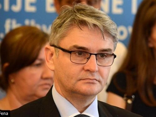 Bukvarević predstavio registar branitelja