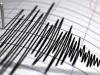 Potres magnitude 5,9 na Novom Zelandu