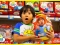 YouTube bogataši: Sedmogodišnjak zaradio čak 22 milijuna dolara