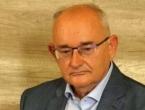 Ljubić: Konstitutivnost naroda čuva BiH