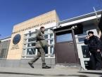 Osumnjičena ruska špijunka radila u ambasadi SAD-a u Moskvi više od 10 godina