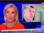 Milanović postao hit na Fox Newsu