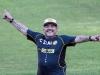 Slavni nogometaš nije oprostio Maradoni: ''Boli me što se nikad nije ispričao''