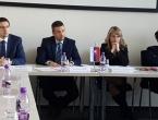 Preporuka radnicima iz BiH: Privatne agencije prijevarom obećavaju posao u Slovačkoj