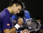 Đoković i Raonić finalisti u Indian Wellsu