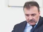 Orepić napustio Klub zastupnika Mosta
