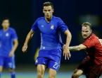 Dinamo odbio ponudu od 12 milijuna eura za Nikolu Moru