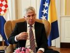 Čović će se kandidirati ako se ne riješe hrvatski problemi