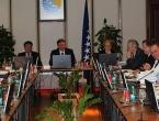 DF u Vijeću ministara zamijeniti partnerom iz Federacije