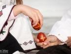 Kako katolici u BiH slave Uskrs