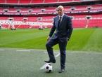 Infantino namjerava proširiti SP 2022. za 16 timova