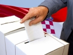 VIDEO| Evo kako će glasati osobe pozitivne na koronu
