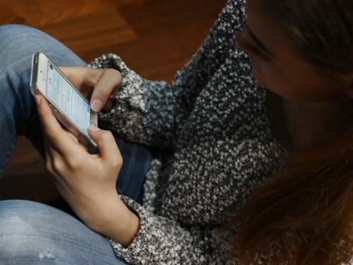 Donosimo vam popis aplikacija koje su najopasnije za vašu djecu