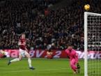 Remi Liverpoola, 'Građani' zaostaju samo tri boda