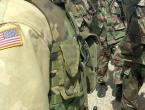 ''Američke snage na Bliskom istoku su terorističke''