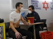 Pandemiji se bliži kraj: Pfizerovo cjepivo u 89 posto slučajeva spriječava i širenje virusa