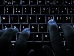 Europska unija kreće u borbu protiv računalnog kriminala
