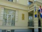 Ured hrvatskog člana Predsjedništva u Mostaru prerastao u Ured Predsjedništva HNS-a BiH
