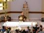 Organizira se odlazak na duhovnu obnovu kod fra Ive Pavića u Bugojno