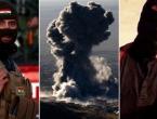 VIDEO: ISIL pred raspadom, Kurdi ušli u centar Sindžara