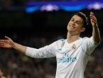 Real ponudio Ronaldu strašan ugovor, ali slabiji od Messijevog