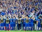 Francuzi zaustavili bajku Islanđana