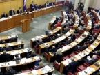 Neslaganja oko deklaracije prema Hrvatima u BiH