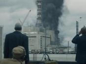 35. godina od katastrofe u Černobilu