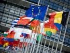 EU ne odobrava jednostrani potez SAD-a o zabrani putovanja