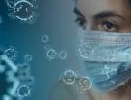 Počelo serološko testiranje u BiH, bit će utvrđeno koliko je građana razvilo antitijela