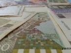 Kuna u povijest: Euro mijenja hrvatsku kunu 2022. godine?