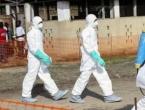 Zapadna Afrika na rubu nestašice hrane zbog ebole