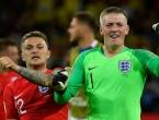 Vratar Engleske: Svjetsko prvenstvo je otprilike kao naša Druga liga