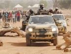Bombašica napala džamiju u Nigeriji i ubila petero vjernika