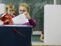 Sutra lokalni izbori u BiH, Mostar ponovno nema pravo birati