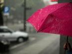 U Hercegovini oblačno s kišom